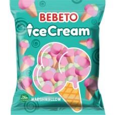 16015568 Суфле Маршмеллоу ICE CREAM 30 гр/12